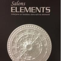 Salons Elements