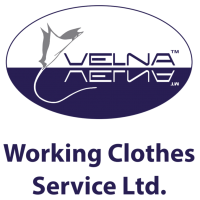 Velna / Working Clothes Service, SIA