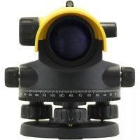 Kalibrēts Optiskais Nivelieris Leica NA520