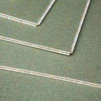 Mitrumizturīgās skaidu plates grīdai - Durelis Floor