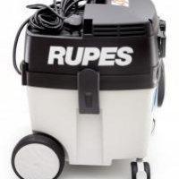 Rupes S130L
