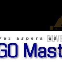 "SIA ""GO Masters"""