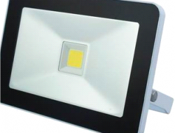 Prožektors JFX 20W LED 4000K 2