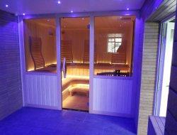 Pirts un Saunas