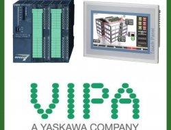 VIPA kontrolieri
