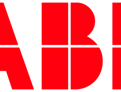 ABB un SIEMENS dīleri.