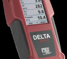Delta Smart