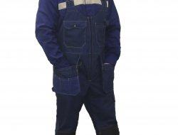 Specapģērbi, Darba apģērbi  Pu