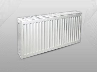 KERMI radiatori