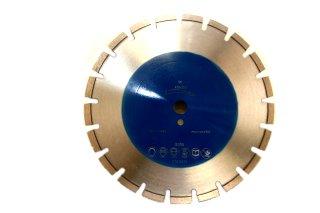 Dimanta diski