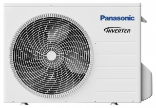 Panasonic Gaiss-ūdens WH-SDF05