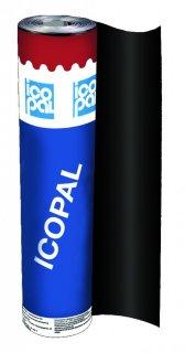 ICOPAL ULTRA BASE 4.0