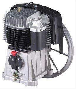 Kompresora FINI mezgls BK 119