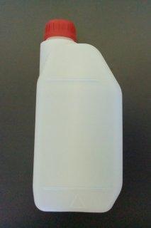Pudele 1 L