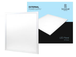 LED gaismas panelis