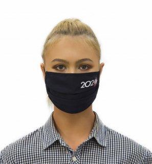 Защитная маска от Velna
