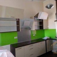 Virtuves mēbeles pēc pasūtījum