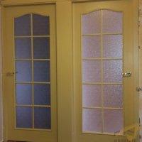 Durvju remonts , atslēgu maiņa