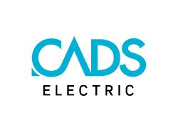 CADS electric.