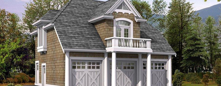MĀJU PROJEKTI: Divstāvu mājas projekts. Kopēja platība 75,5 m2