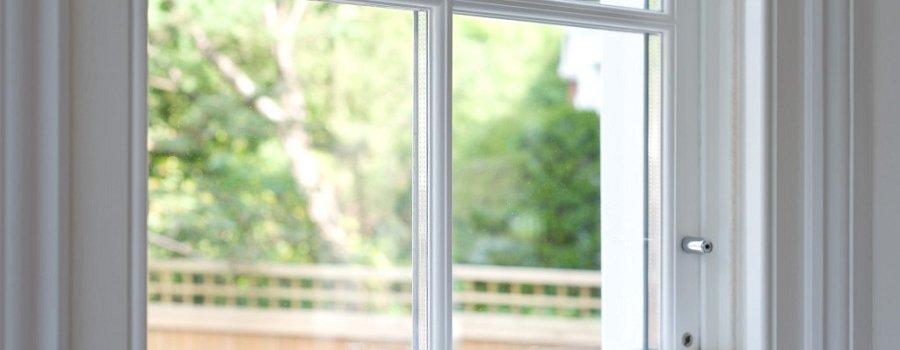 PADOMI: Regulējam plastmasas logus un durvis ziemai