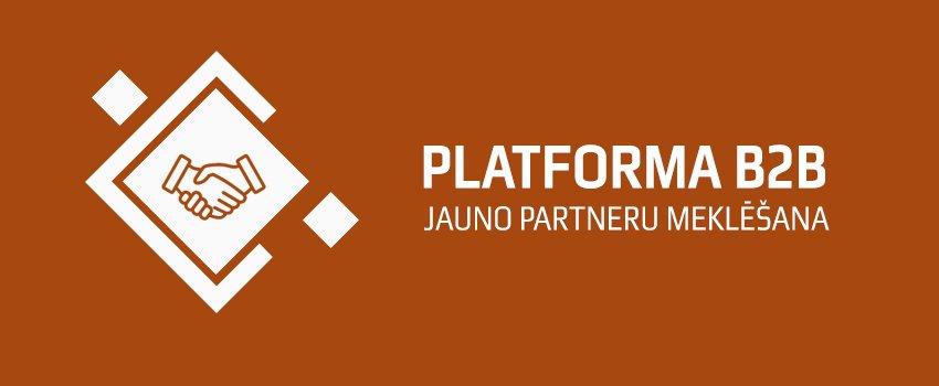 Mēs izveidojām B2B platformu būvniecības apvienībā BuvBaze.lv